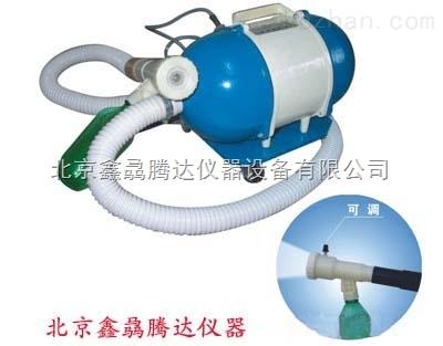 电动气溶胶喷雾器DQP-1000型