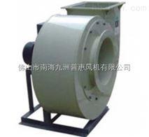 九洲风机丨PP4-(62)(72)型聚丙烯离心通风机