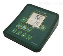 進口台式PH計 CP-505