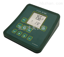 进口台式PH计 CP-505