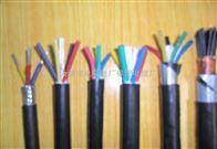 KVVP22屏蔽控制电缆