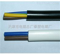 NH-KVVP2耐火电缆NH-KVVP2控制电缆价格