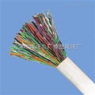 KVV22铠装控制电缆标准KVV22电缆价格