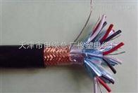 KVVRP是什么电缆,KVVRP控制屏蔽电缆