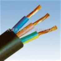 耐火阻燃电缆价格