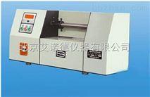北京金屬線材扭轉試驗機
