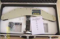 繩索拉力測量儀使用方法/鋼索張力儀哪裏有售