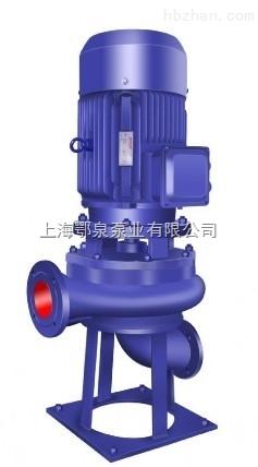 高效無堵塞管道泵,汙水管道泵