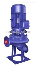 LW高效无堵塞管道泵,污水管道泵