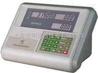 XK3190-A24J3地磅显示器多少钱