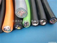 CEFRP 3*16+2*6电缆,CEFRP电缆zui新价格