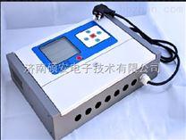 天然氣報警器 天然氣濃度檢測儀安裝簡便