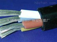 CXF船用橡套软电缆