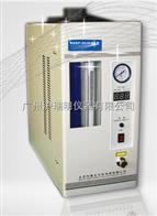 HG-1803A氫氣發生器(全自動筒式防過液)
