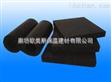 橡塑保溫材料廠家/阻燃橡塑保溫材料廠家