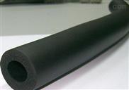 发泡橡塑保温材料供应商
