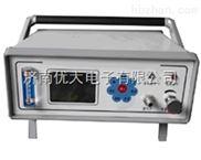 天然气露点仪厂家 一氧化碳微水仪