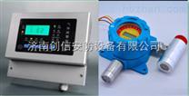 在線式汽油濃度揮發檢測儀-汽油濃度超標報警器
