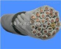 CEFR电缆,CEFR橡套软电缆