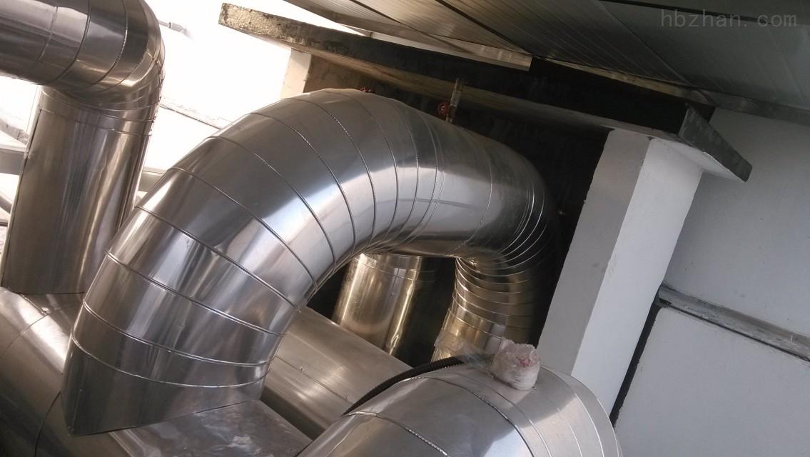 山东罐体保温材料 彩钢罐体保温施工