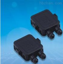 晶硅光伏接线盒(PV-CY802-B)