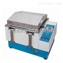高溫油浴振蕩器HZ-9613Y