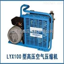 """呼吸空氣壓縮機-潛水呼吸空氣壓縮機-數十年專業領域的成長""""樂高"""""""