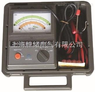 高压绝缘电阻表|绝缘电阻测试仪价格