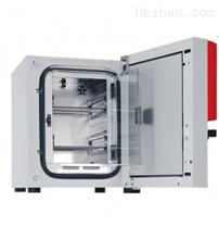 德國BINDER賓得BD23生化培養箱
