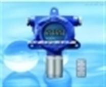 YT-95H-C4H6丁二烯檢測儀