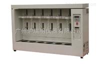 脂肪測定儀SZF-06A,上海昕瑞SZF-06A