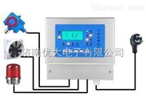 供應手持式油漆氣體檢測儀