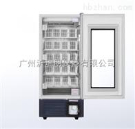 儲血冰箱HXC-358,海爾HXC-358