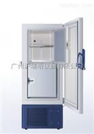 海爾DW-86L338(-86℃超低溫冰箱)