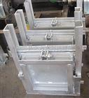 不锈钢闸门生产厂家-北方水利