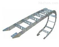 电梯电缆拖链供应钢制拖链,塑料拖链,钢铝拖链