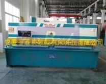 機械剪板機 高精密剪板機 剪板機公司