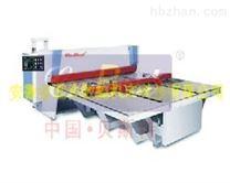 剪板機的適用範圍 機械剪板機 液壓剪板機