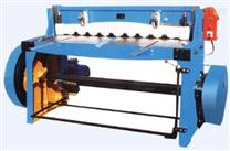 剪板機 液壓擺式剪板機 液壓閘式剪板機
