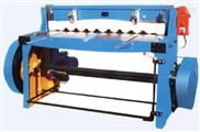 供应机械剪板机,小型剪板机,剪板机厂家