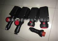 BCZ8060-16A/5芯防爆防腐插接装置价格