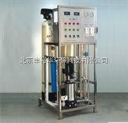 反滲透淨水器