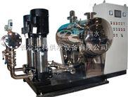 南昌无负压变频加压供水设备 厂家直销 全国销售