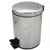(厂家批发)不锈钢垃圾桶价格供应