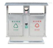 上海【供應】不�袗�垃圾桶廠家批發價格