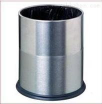 不锈钢垃圾桶,不锈钢烟灰桶