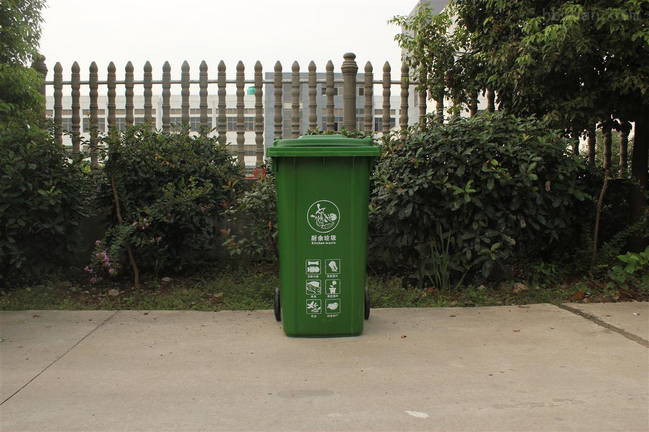 武汉塑料环卫垃圾桶电话