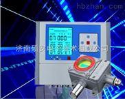 厂家直销一氧化碳气体探测器