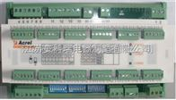 AMC16Z系列監控裝置