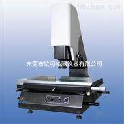 二次元影像测量仪 三次元影像测量仪厂家